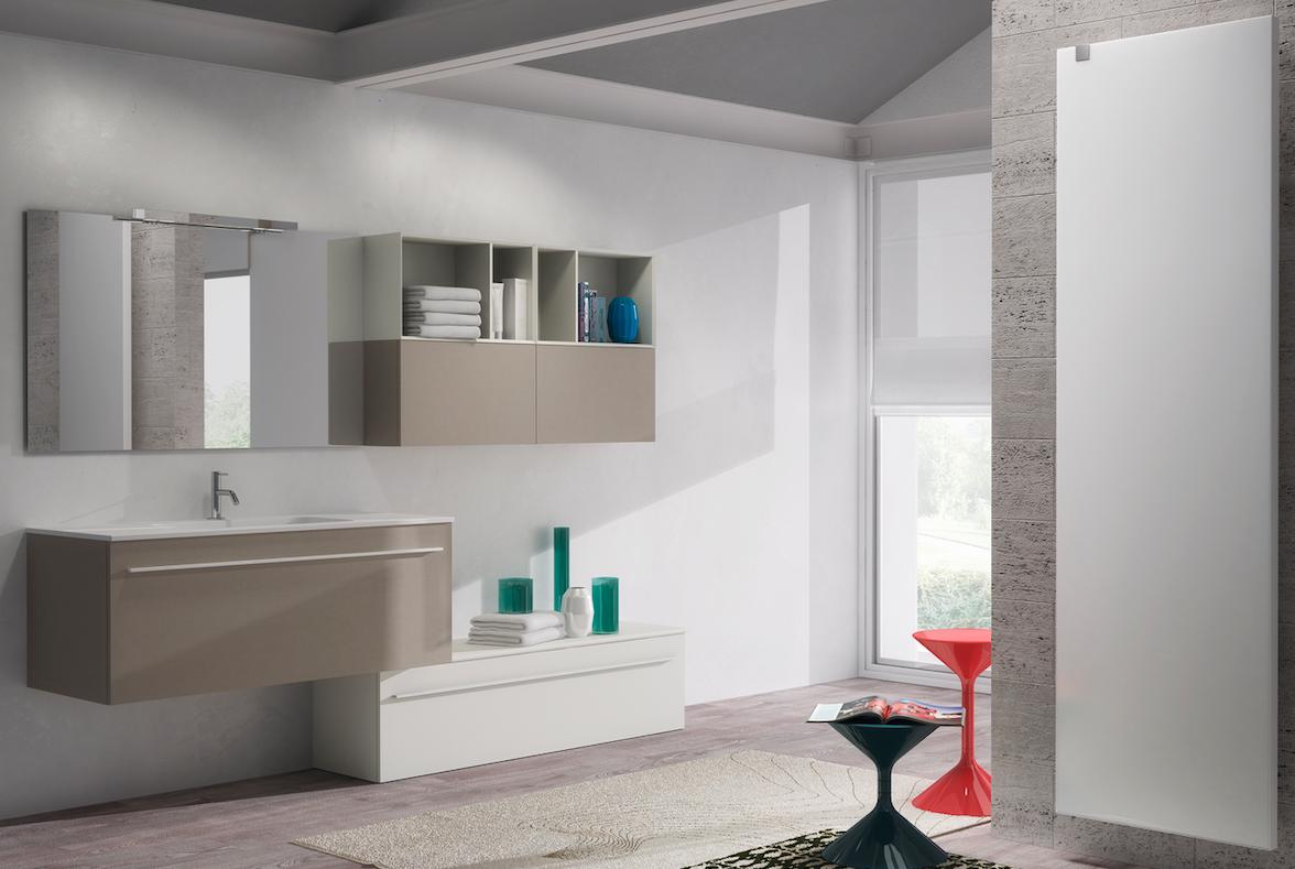 Termosifoni arredo perfect termosifoni colorati radiatori darredo componibili antiurto with - Accessori casa design low cost ...