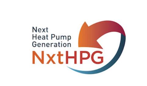 Progetto NxtHPG: seminario finale a MCE
