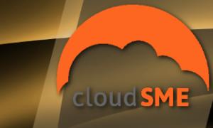 CLOUDSME: nuova piattaforma permette alle PMI di accedere alle tecnologie di simulazione
