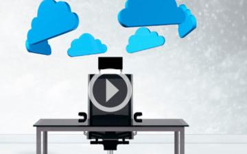 Ricerca europea: nuovi strumenti per aiutare le PMI a potenziare i servizi cloud