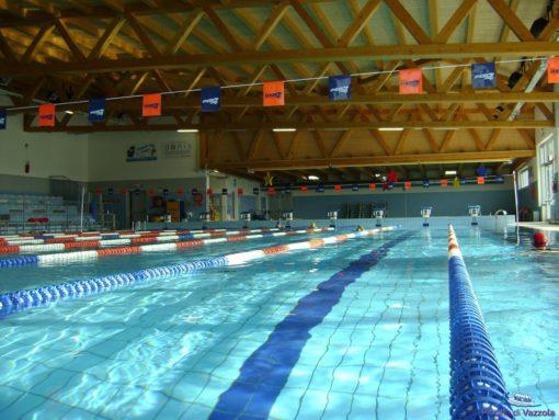 vazzola_piscina-interno06