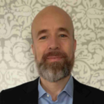 Davide Lenarduzzi, direttore generale di Refrigera
