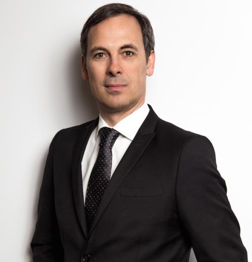 Marco Nocivelli, riconfermato nell'incarico di Amministratore Delegato di EPTA SpA