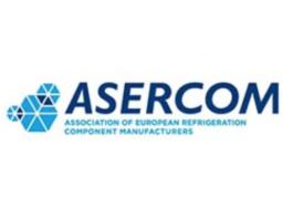 ASERCOM