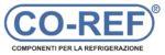CO.REF SRL