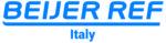 BEIJER REF ITALY SRL