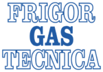 FRIGOR GAS TECNICA SRL