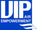 VIP AIR EMPOWEREMENT SRL
