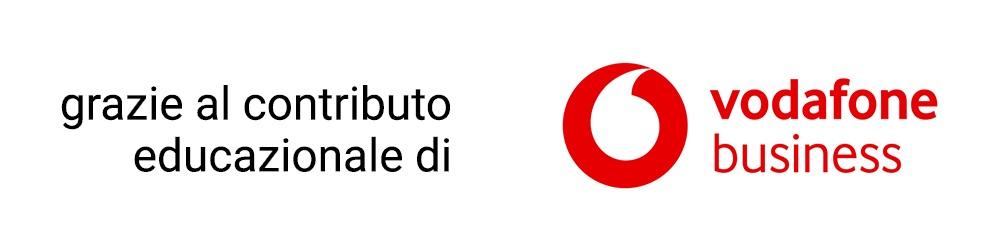 logo-contributo-vodafone-business