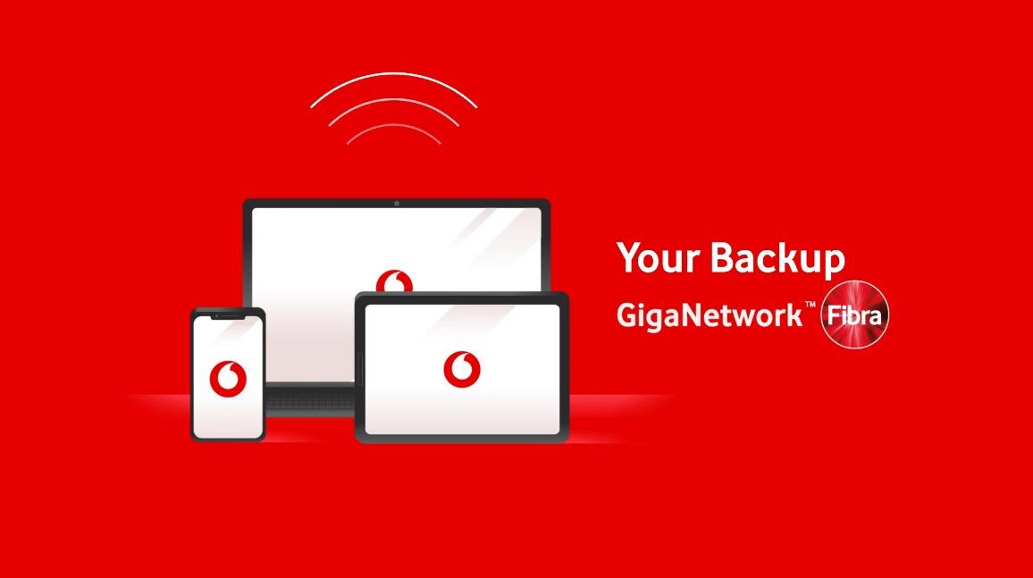 vodafone-your-backup